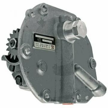 Atomizzatore portato per trattore GIEMME AK-Z 300 C con pompa COMET