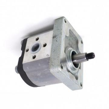 Pompa Idraulica Per Sollevatore a Forbice 4 Litri Singolo Agendo Con Remote