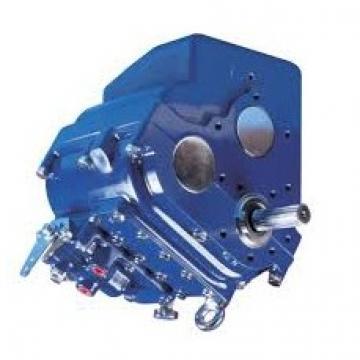 CASE International Trattore filtro di trasmissione idraulica 3210 3220 3230 4210