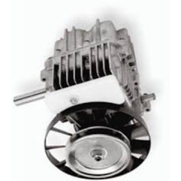 Olio lubrificante trasmissioni idrauliche trattorino rasaerba Tuff Torq 1 Lt 450