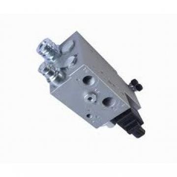 ALFA ROMEO 146 930.B4A 1.9D 5 Coste Multi V Cinghia di trasmissione 94 a 99 PORTE 60808793 NUOVO