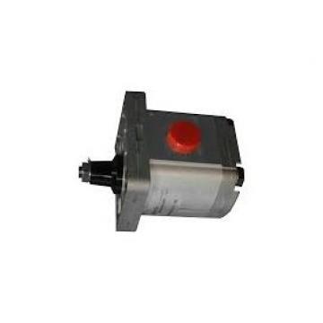 LAMBORGHINI GALLARDO LP560 570 POWER STEERING HYDRAULIC VANE PUMP OEM 420145157A