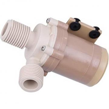 Trituratore Scarico WC Pompa Trituratrice Bagno SFA Sanitrit UP STSUP Silenzioso