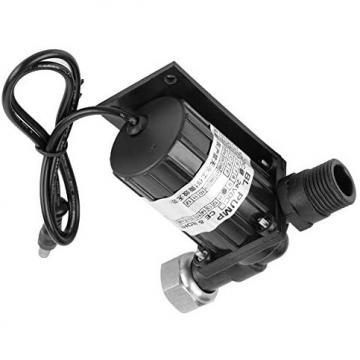 Adattatore di alimentazione alimentatore trasformatore 12V 2A 24W LED SMD RGB