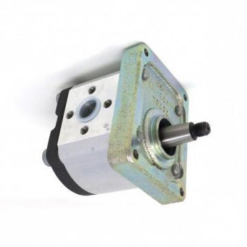 Ponte sollevatore idraulico per moto FERVI S008/M con pompa a pedale