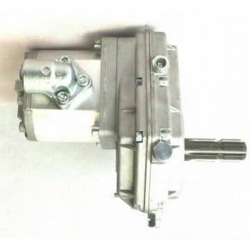Nuova inserzionevidaXL Motore a Benzina Nero 9,6 kW 15 HP per Pompe Acqua Spaccalegna Tosaerba