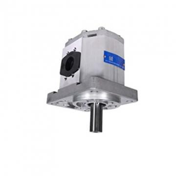 CEMBRE PO 7000 ad alta pressione Idraulica Pompa a Pedale Porta Pak 700 BAR 10,000 PSI