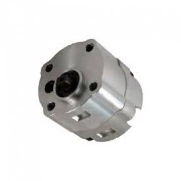 Per VW Audi Skoda pompa ad alta pressione stantuffo Idraulico RULLO 06D109309C