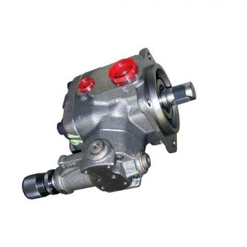 Si adatta VW Audi Skoda pompa ad alta pressione stantuffo Idraulico RULLO 06D109309C