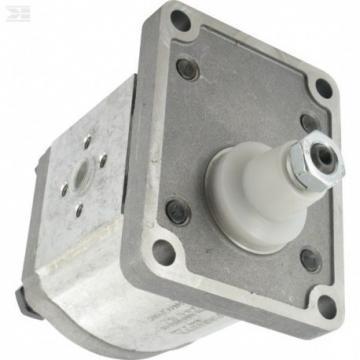 AUDI A4 B8 2009 2.0TDI - ABS POMPA MODULO Controller Unità 8K0907379AE