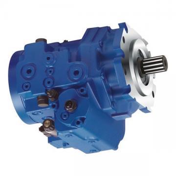 NUOVO Servosterzo idraulico pompa per MERCEDES-BENZ CLASSE E-e-MODEL T/DSP1903/