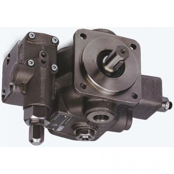 Rexroth A2FO32/61L-PBB05 2021656 Pompa Idraulica Pompa
