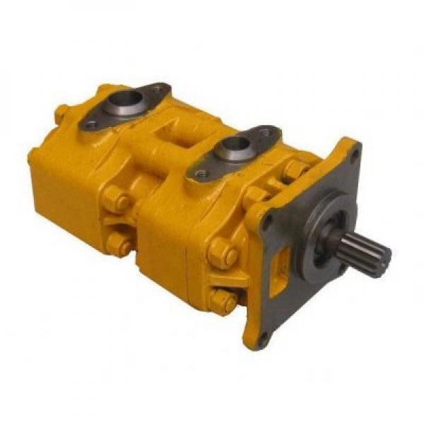 JCB 526 526-55 527-58 527-67 528-70 TELEHANDLER pompa dell'olio di trasmissione idraulica