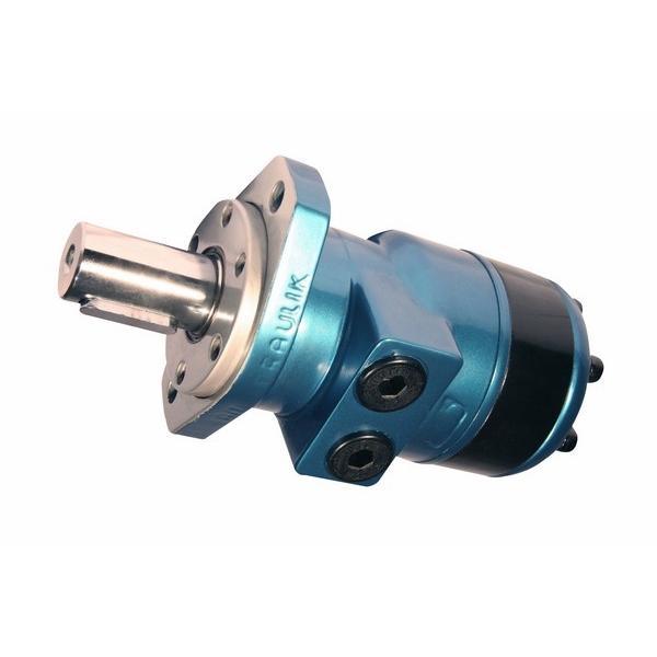 Meyle 014 135 0300 Kit parti Cambio Automatico Cambio dell'Olio