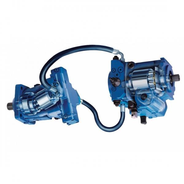 FORD 5610, 6610 Idraulico/TRASMISSIONE OLIO TAPPO FILTRO in buone condizioni