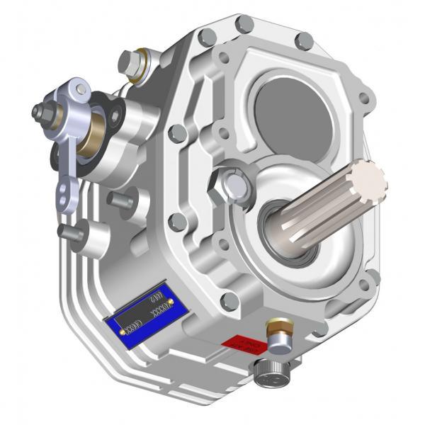 Febi 100250 Kit parti Cambio Automatico Cambio dell'olio auto