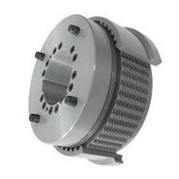 Filtro idraulico Trasmissione automatica per VOLVO S60 i 2.4 D5 2001-2010