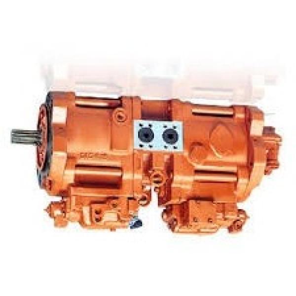 MAHLE Filtro idraulico, Inserto per la trasmissione automatica-HX 169KIT/HX169KIT