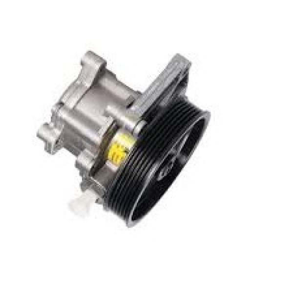 0.5 TON PROFESSIONALE cambio verticale trasmissione idraulica Jack 1/2 T 1100LB
