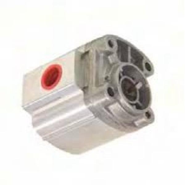 Potenza Pompa dello sterzo per BMW SERIE 3 E90 E91 316i 318i 320i E92 320i 32416769598