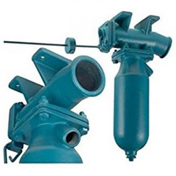 Mini Pompa Idraulica Sommergibile, Pompe Impermeabili Senza Spazzola Di CC