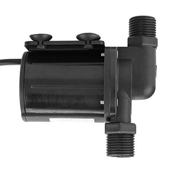 Alimentatore 12V 2A 24W LED SMD RGB trasformatore adattatore di alimentazione
