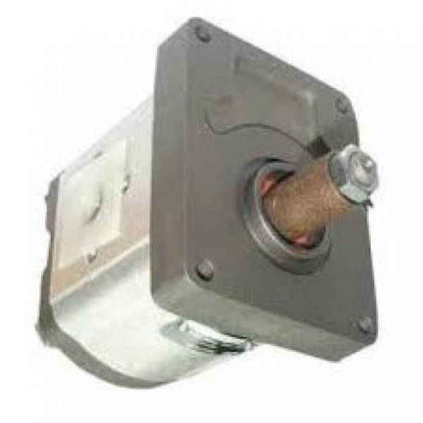 Sollevatore idraulico per moto 450kg tipo forbici con pompa ad aria e rampa -GRE