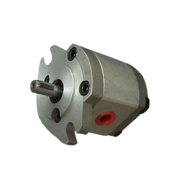 Spaccalegna combinato professionale KOMBI SPLET 16T - corsa 110 cm - taglialegna