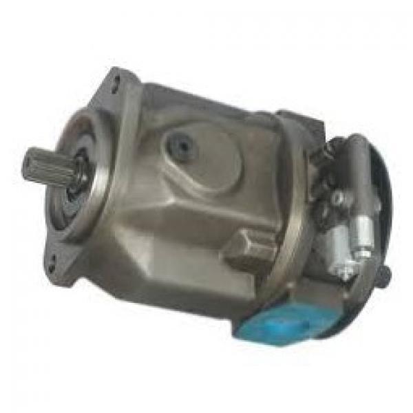 Meyle 359 202 0003 Tubo Idraulico sistema di sterzo