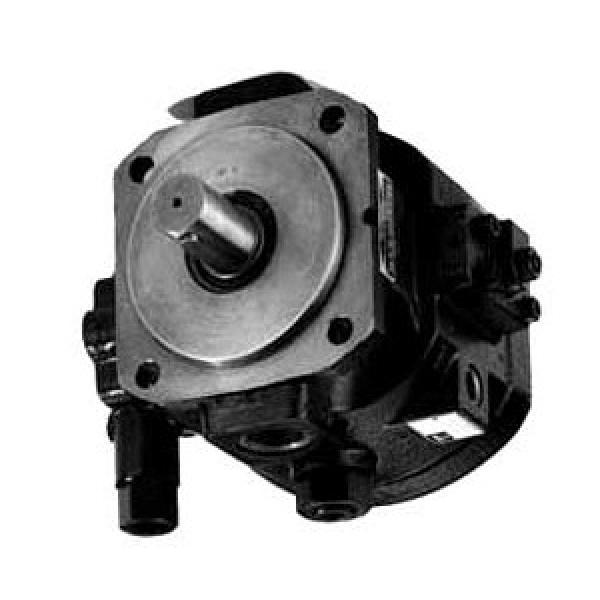 POMPA carburante ad alta pressione rullo di PUNTERIA IDRAULICA adatta motori VAG TSI TFSI