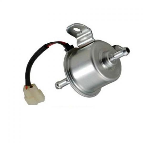 Binda Idraulica OMCN 5 Ton. 130/C con pompa