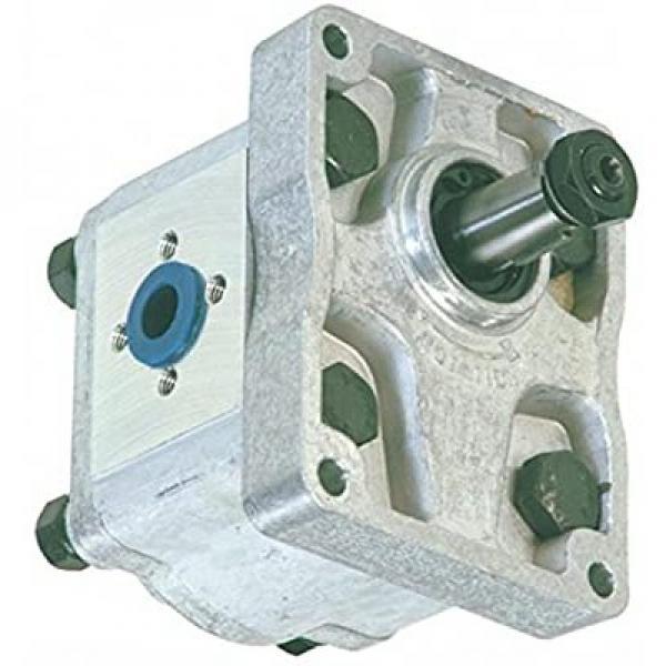 K015560XS 3821 Gates Cinghia Di Distribuzione Kit per Toyota Hilux 2.5 - 2006