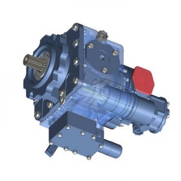 NUOVO Servosterzo idraulico pompa per MERCEDES-BENZ CLK CLS C-Class/DSP5432/