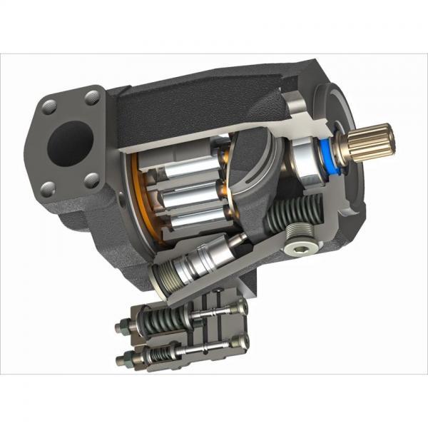NUOVO Servosterzo idraulico pompa per MERCEDES-BENZ CLASSE R SLS AMG/DSP5432/